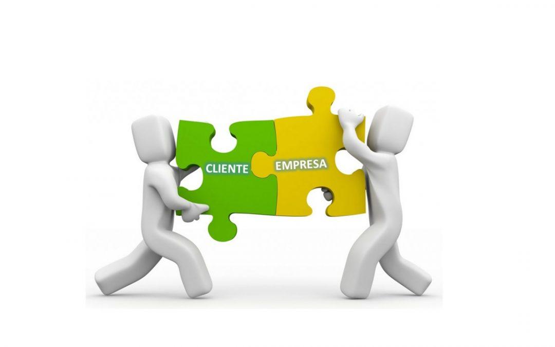 Eres el cliente que quieres tener?