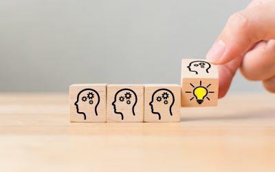 Sesgos cognitivos que favorecen los bulos y fakes