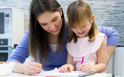 Educación: o la próxima prioridad o la próxima emergencia