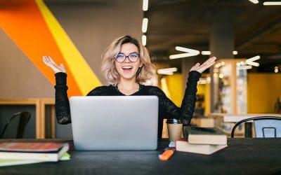 Cómo acelerar tu empresa gracias a la transformación digital