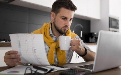 ¿Puedo implementar el teletrabajo en mi PYME o eso no es para pequeñas empresas?