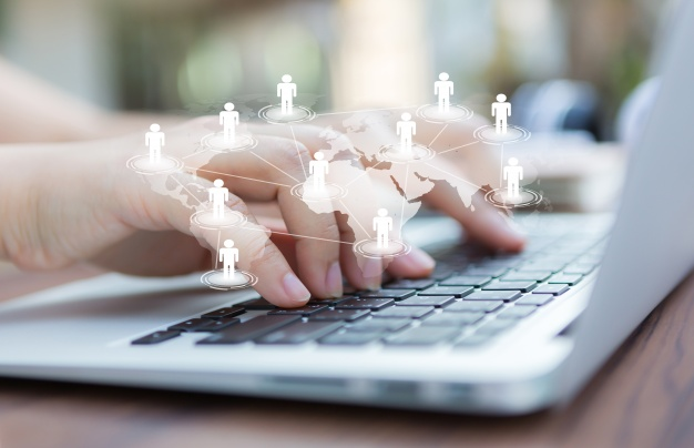 Digitalización Humanista en 90 días con Business HD