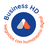¿Qué es Business HD: negocios con Humanismo Digital?