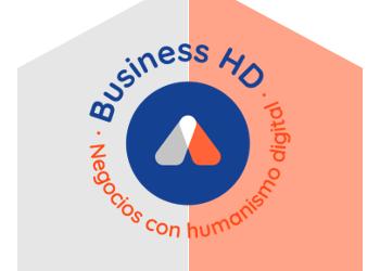 Método Business HD: Transformación digital Humanista