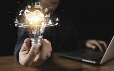 Transformación digital humanista: un proceso estratégico