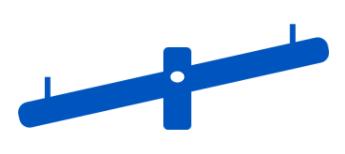 lambda-equilibrio-igualmente-diferentes