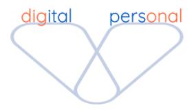 lambda-digital-personal